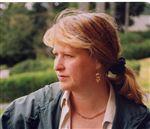 Cheryn Donaldson