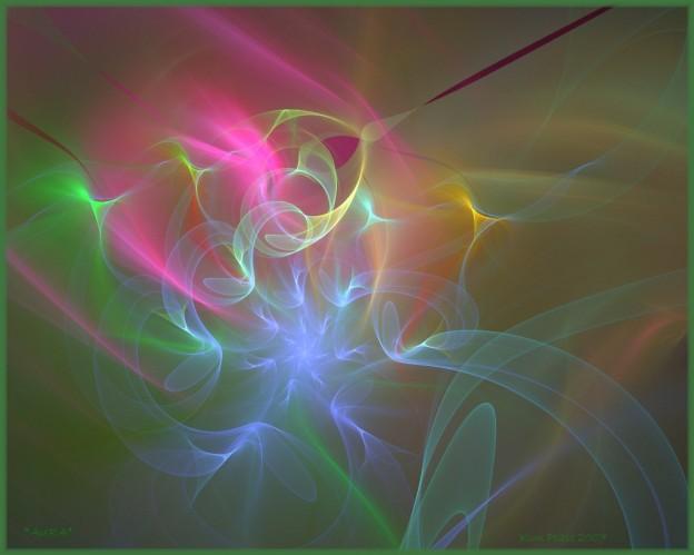 digital art - wakingtimes.com