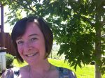 Kate Young, Kelowna, BC
