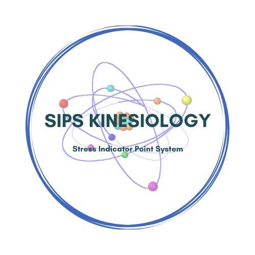 SIPS KINESIOLOGY
